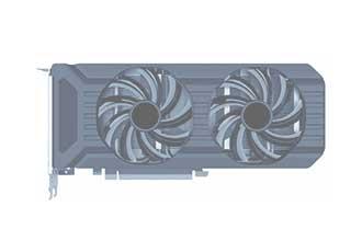 Nvidia P106-100