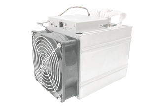 Srbit ASIC Miner Bitmain Antminer Z9 Mini