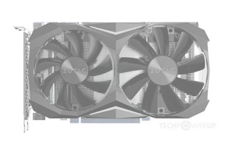 Srbit Mining Rig AMD RX 570 8GB